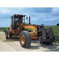 Узлы и детали трансмиссии к автогрейдерам Case: 845B VHP, 865 VHP, 885 VHP