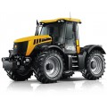 Узлы и детали трансмиссии к тракторам JCB: 3200 XTRA, 3230 XTRA, 8280, 8310
