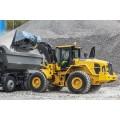 Узлы и детали трансмиссии к колесным погрузчикам Volvo: L20F, L25, L28F, L30B, L30G, L30, L35B Pro, L45G, L45F, L50C, L60F, L60Gz, L90, L70F, L90F, L90Gz, L110G, L120F, L120E, L120C, L120Gz, L150H, L150G, L180H, L180H High-Lift, L220H, L250H, L350F