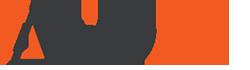 Vibropart | ООО «Холдинговая Компания Рентаматик»